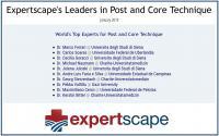 immagine_expertscape-classifica
