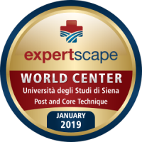 badgesExpertscape_Università-di-Siena